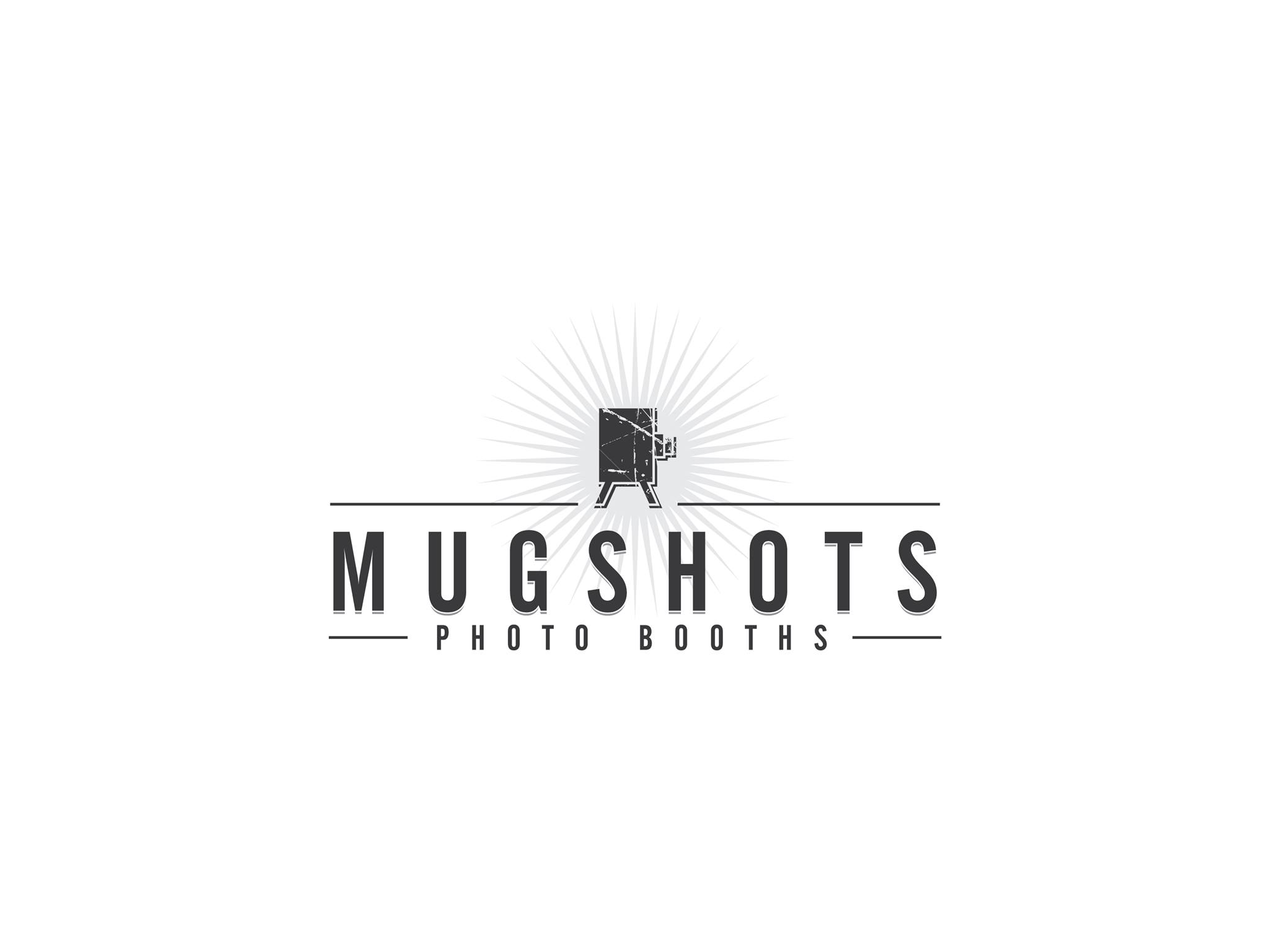 mugshots photobooth
