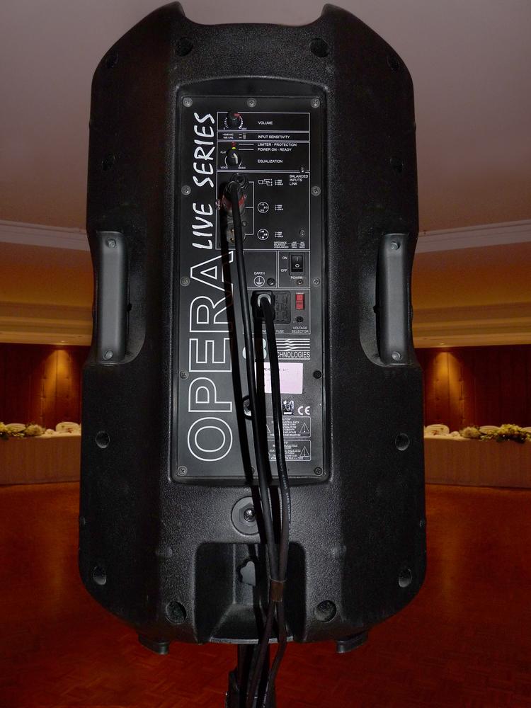 speaker-bk