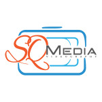 SQ Media Videography